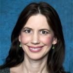 Dr. Elizabeth Lynn Batcher Mittleman, MD