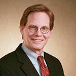 Dr. Frederick Henry Albrink, MD