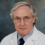 Dr. Oscar Howard Frazier Jr, MD