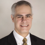 Dr. Scott Anthony Lemaire, MD