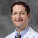 Dr. Jeffrey Adam Morgan, MD