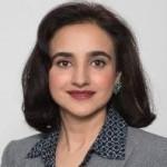Dr. Ume Lubna Abbas, MD