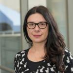 Dr. Iva Petkovska, MD