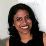 Dr. Sindhu A Idicula, MD