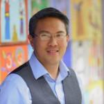 Dr. Alexander Jaho Chou, MD