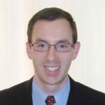 Dr. Andrey Rakalin, MD