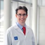 Dr. Derek Wayne Meeks, MD