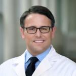 Dr. Alex Daniel Sweeney, MD