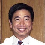 Tony Su