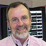 Dr. David Read Herrmann, MD