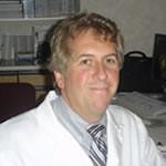 Dr. Seth Alan Steinman, MD