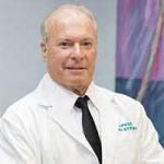 Dr. Jerome Robert Friedland, MD