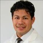 Dr. Jared Minoru Ogao, MD