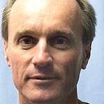 Dr. Paul Daniel Lucey, MD