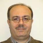 Zhear Al-Godi