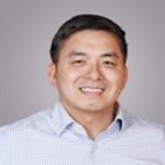 Dr. Ryan Nhu-Badiep Tran, MD