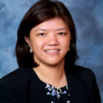Dr. Maria Carmencita Canlas Molina, MD