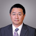 Dr. Kevin Hsiung, MD