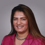 Dr. Lopa Himansu Shah, MD