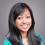 Dr. Jacki Marie Deguzman, MD