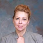 Dr. Elena Nicolayevna Andrews, MD