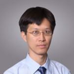 Dr. Chaorui Tian, MD