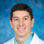 Dr. Daniel Matthew Anderson, DO