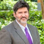 Dr. Steven N Adelsheim, MD