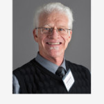 Dr. David Roy Anderson, MD