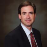 Dr. Mark Christ Genovese, MD