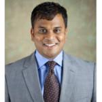 Dr. Faizul Haque, MD