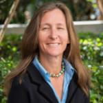 Dr. Anna Lembke, MD