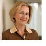 Dr. Natalia Luzina Rasgon, MD