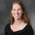 Dr. Tracy Ann Rydel, MD