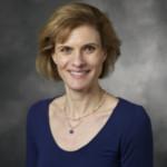 Dr. Katherine Sibley Sanborn, MD