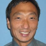 Dr. John Tae Sung Moon, MD