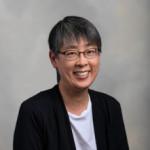 Dr. Leslie Susanchan Tim, MD