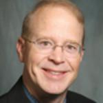 Jerry Padrta Jr