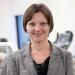Dr. Katarzyna Ibanez