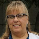 Dr. Carolyn Fletcher Chase, MD