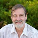Dr. Clinton Ruhl Collins, MD