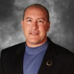 Dr. Vidor Emmanuel Friedman, MD