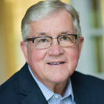 Dr. Michael Edward Beatty, MD