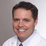 Dr. Matthew K Wedemeyer, MD