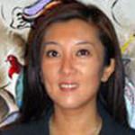 Dr. Karen Yue-Shang Fann, DO