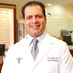 Dr. Sajid M Malik, MD