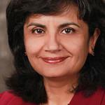 Dr. Sujata Arun Karkare, MD