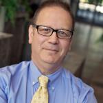 Dr. Rammy Schmuel Gold, MD