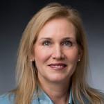 Dr. Amy Ruth Jeffery, MD