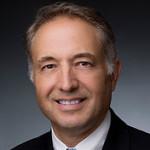 Dr. Forrest James Ellis, MD